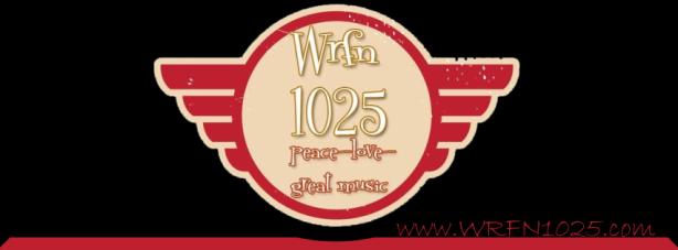 WRFN1025