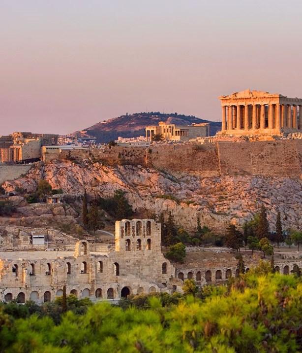 1011GT-Greek-Landmarks-628
